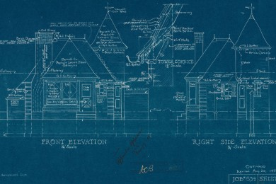 1280px-Joy_Oil_gas_station_blueprints