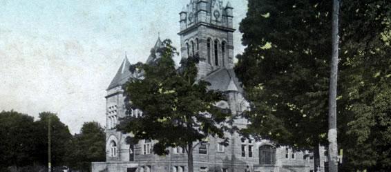 Circuit Court | Government | Pulaski Online