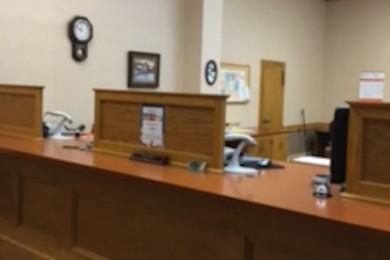 Treasurer's Office Photo copy